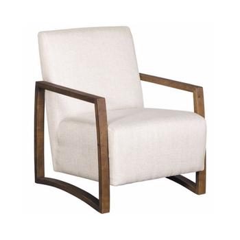 Phoebe Side Chair