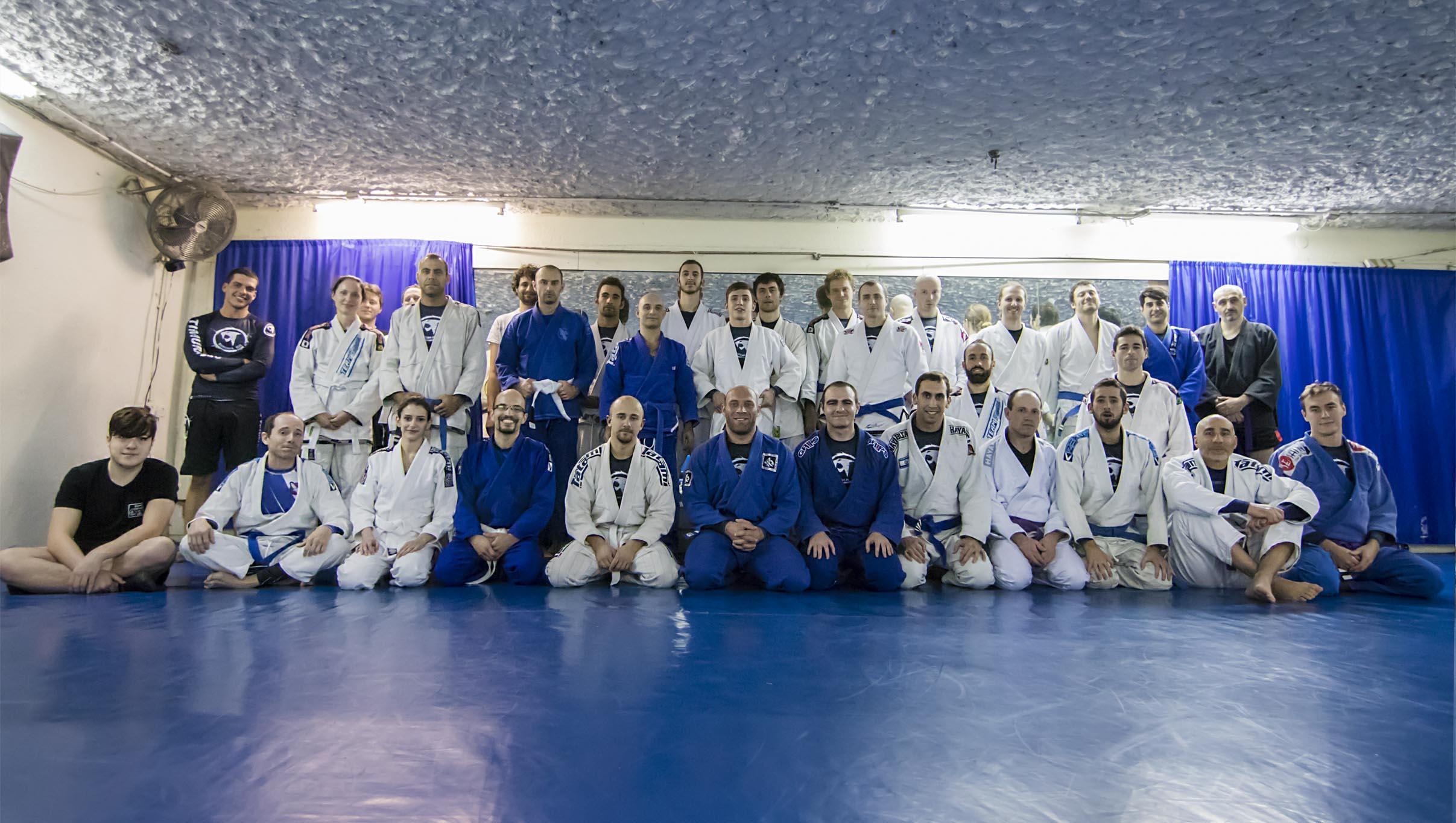 Timura Team