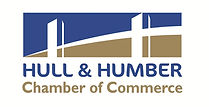 Hull & Chamber Of Commerce