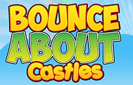 Bounce About Castles Hull
