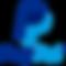 PayPal_Logo2014.png