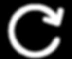 noun_Refresh_1684525.png