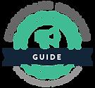 Web - StoryBrand Guide Badge copy.png