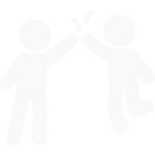 partners-claping-hands.png