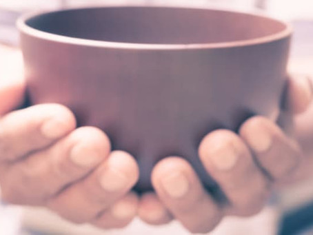 Service as Stewardship