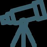 telescopeblue.png