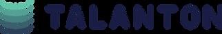 logo_Talanton_Horizontal_Large.png