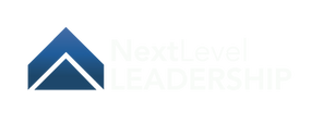 logo - next level leadership - white.png