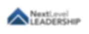 logo - next level leadership.png