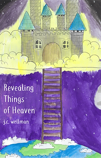 HeavenCover.png