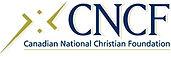 CNCF Logo.jpeg