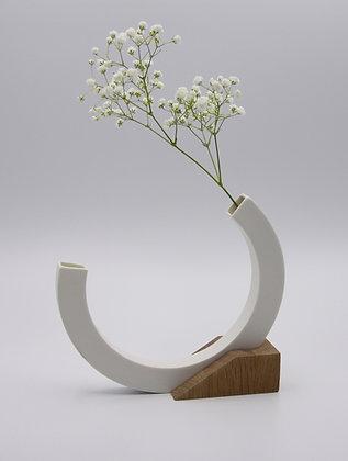 Vase Equillibre