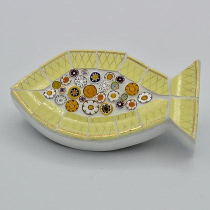 Petit poisson