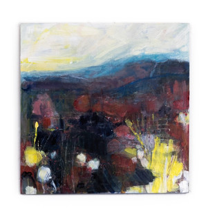 Jo Paintings-9 copy.jpg