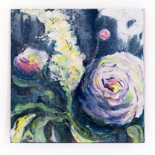 Jo Paintings-36 copy.jpg