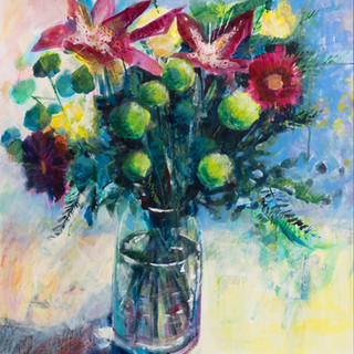 Jo Paintings-14 copy.jpg