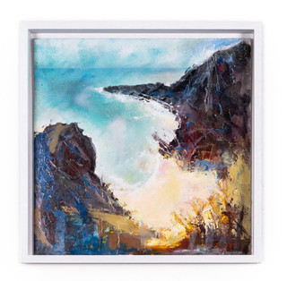 Jo Paintings-17 copy.jpg