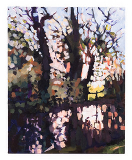 Jo Paintings-27 copy.jpg