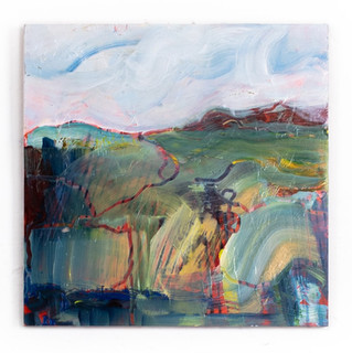 Jo Paintings-7 copy.jpg