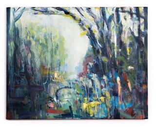 Jo Paintings-2 copy.jpg