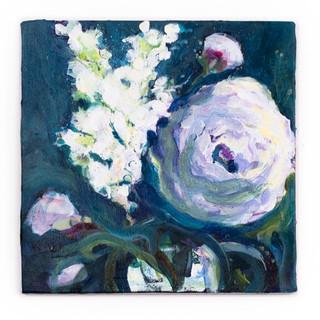 Jo Paintings-19 copy.jpg