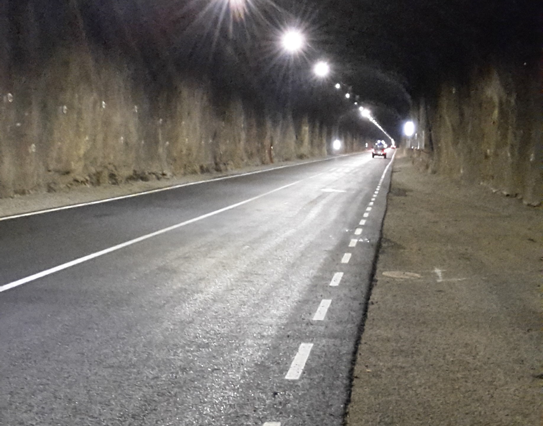 Vid_Tunnel4