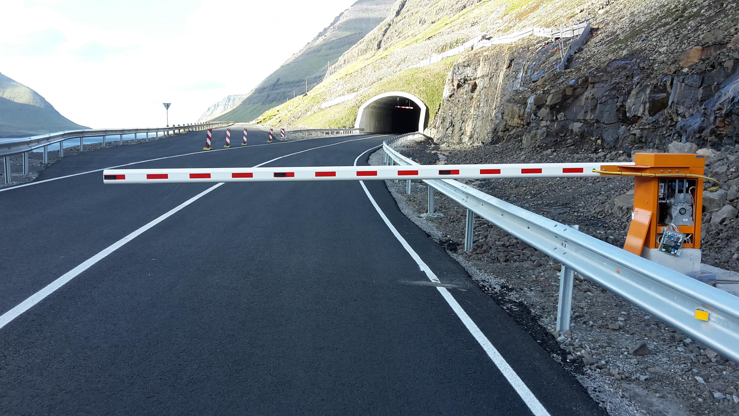 Vid_Tunnel5