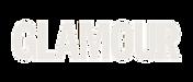 Logosglamour.png