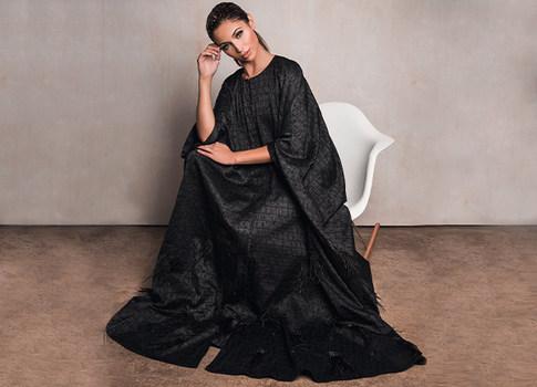 Exquisite abayas