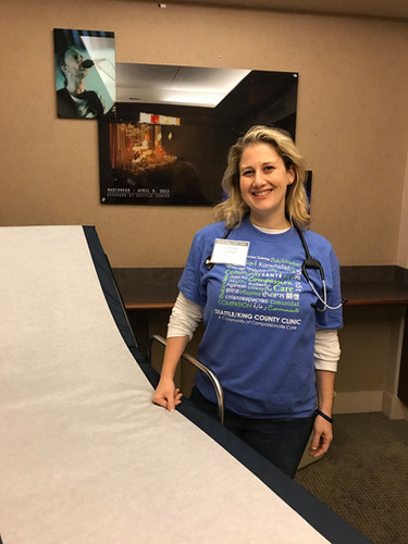 Deborah Abrams, MD. Hematology/Oncology