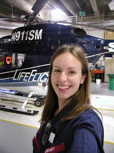 Lisa Roazen, MD. Emergency Medicine.