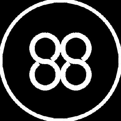 SwanSilva Logo_2018 White.png