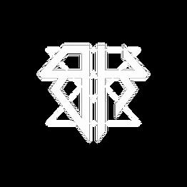 BK New Logo White.png