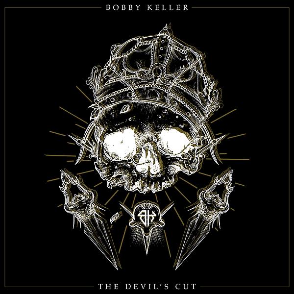 BK Devil's Cut EP Vinyl Cover.png