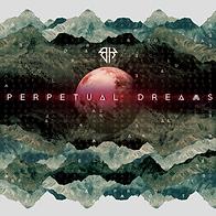 Perpetual Dreams Art 2.0.png
