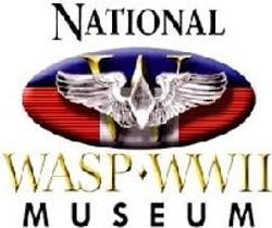 WASP museum logo_edited_edited