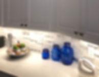 OMHS Sinkus kitchen