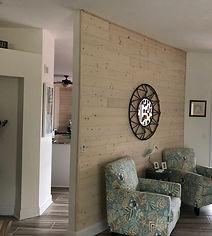 OMHS Plank Miller