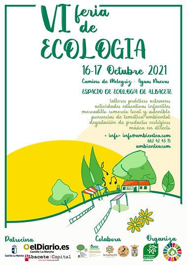 FeriadeecologiaVI_Ambientea_def.jpg