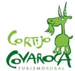 Albergue Rural Cortijo Covaroca