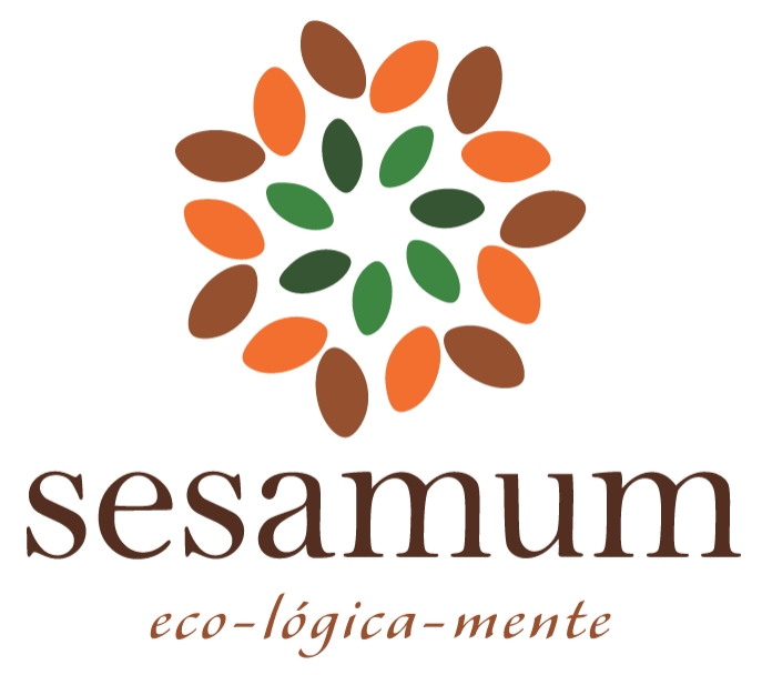 SESAMUN