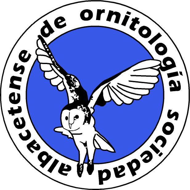 Sociedad Albacetense de Ornitologia