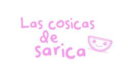 LAS COSICAS DE SARICA