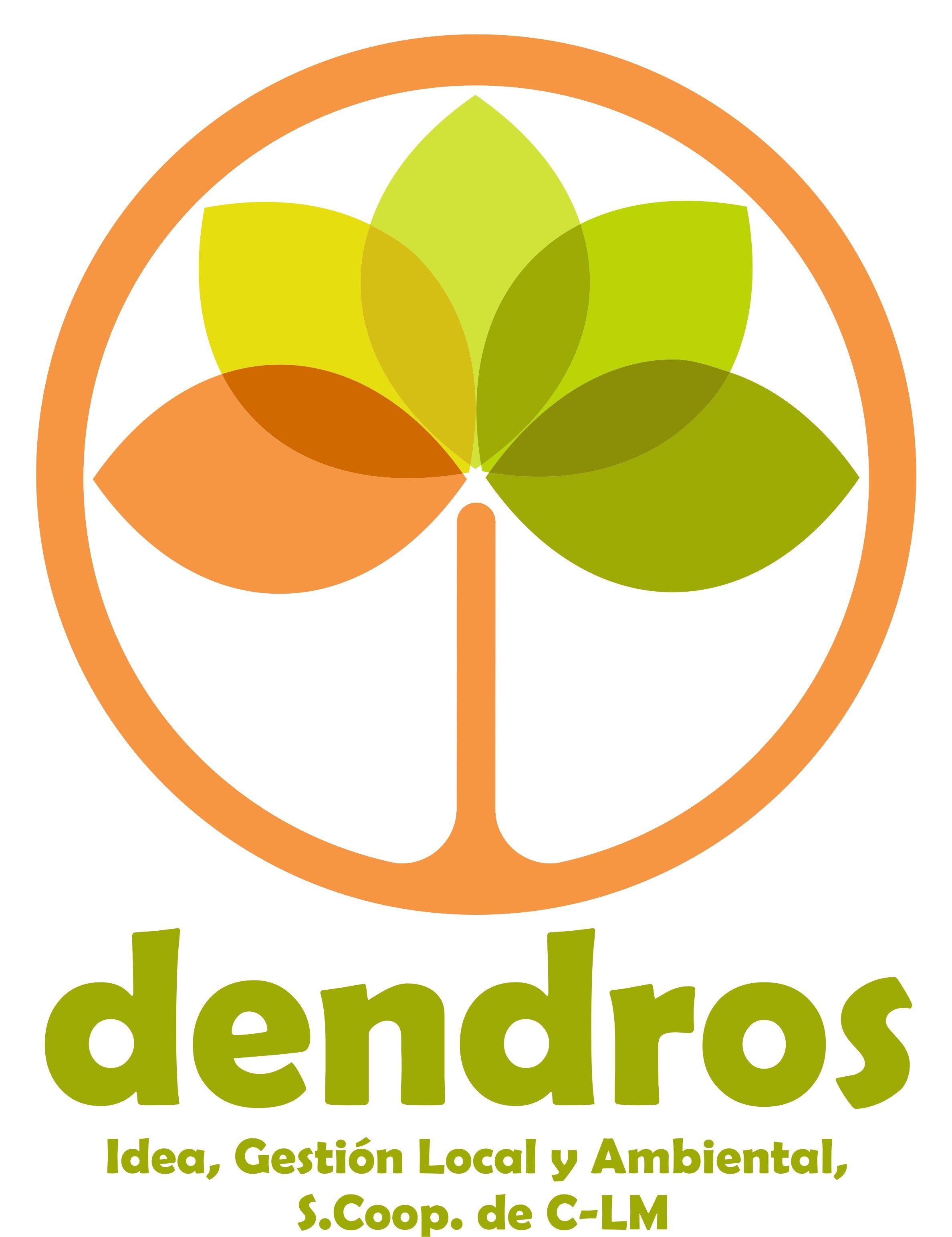 Dendros S. Coop. de C-LM