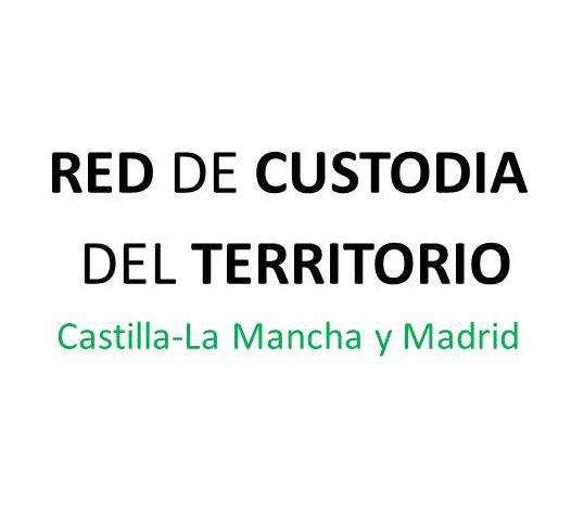 Red de Custodia del Territorio CLMM