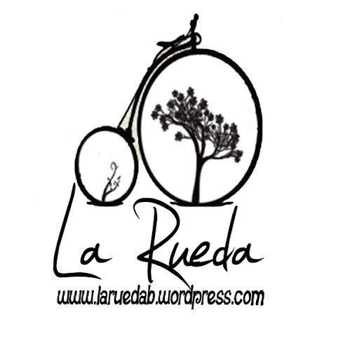 Asociación de Profesionales La Rueda
