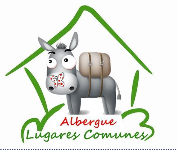 Albergue Rural Lugares Comunes
