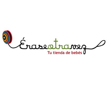 Erase Otra Vez Bebés