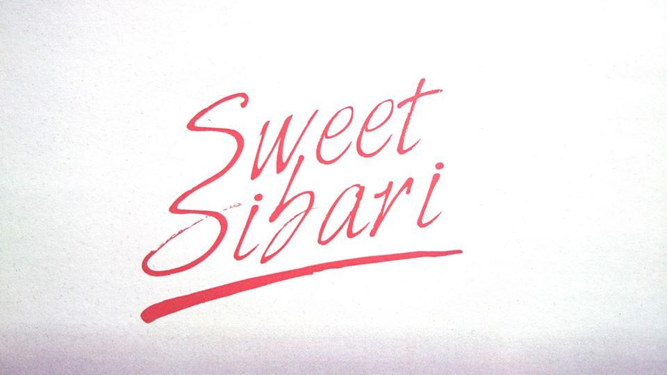 Sweet Sibari