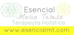 Esencial María Teresa